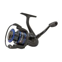 Lews Fishing American Heros Reel Speed Spin Series - AH200