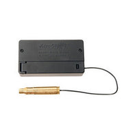 Aimshot Laser Boresight .223 with External Battery Box