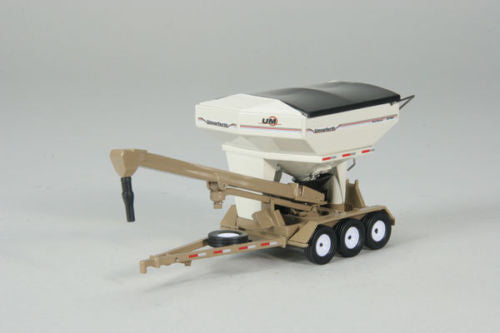 Unverferth 3750 Seed Runner Tender 1:64 SpecCast Diecast Model