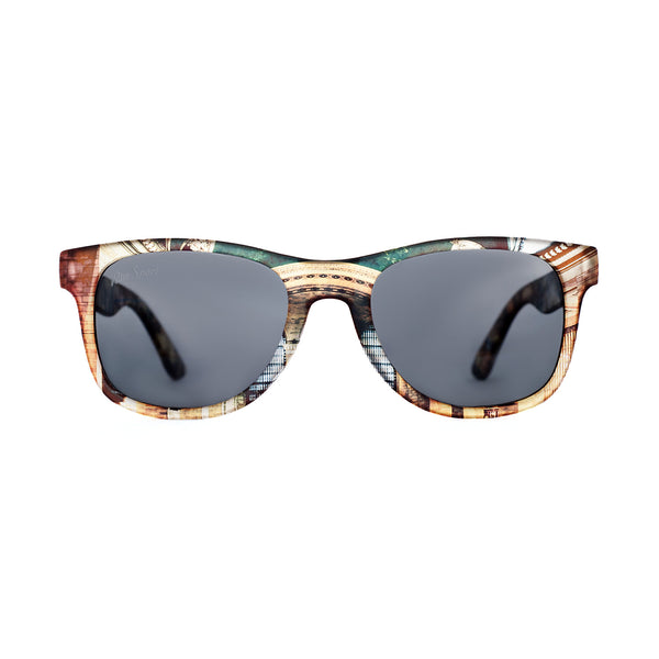 Rise Art Design_MLP Grand Central Sunglasses