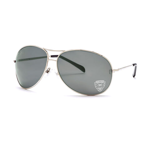 Rise Sport MLS FC Dallas Pilot Aviator Sunglasses