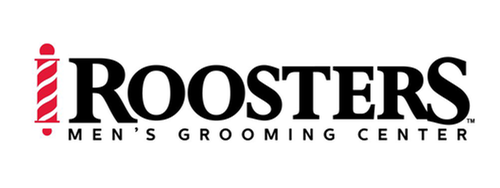 Roosters Mens Grooming Barbershop Center - Colorado Springs - Vintage Grooming Beard Company - Veteran Owned