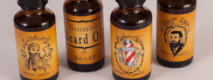 Beard, Oil, Vintage, Grooming, Brand, Classic, Barber, Choice, Wildwood, Salon, Wholesale, Best, Colorado, Denver, Top, Springs, Veteran, Owned, Advice, Expert, Tips, Help, Guide, How To, Amazon, Texas, Company, Companys, Companies