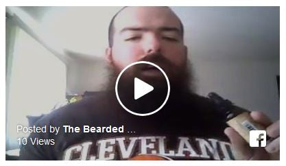 New Wildwood Video Review by The Bearded Minister