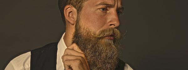 How Often To Use Beard Oil