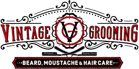 Return, Refund, Guarantee, Satisfaction, Money back, How to, Review, Vintage Grooming Company