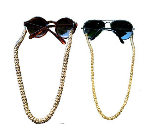 ray ban sunglasses classic sqp3  Add lace, chain, or feathers to your favorite pair of Ray-Ban sunglasses to  put a unique twist on a a trend that is an old classic!
