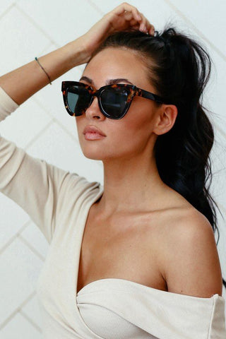 sunnies-style-fashion-trends