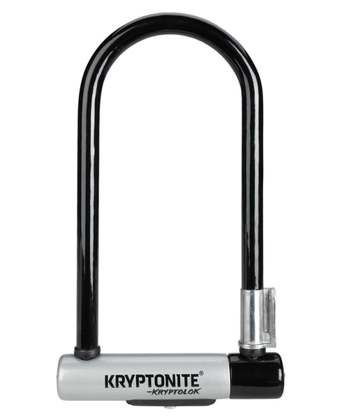U Lock KRYPTONITE KRYPTOLOK Standard