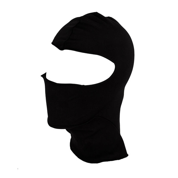 Pace Balaclava - The best face warmer