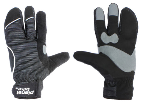 Planet Bike Borealis Winter Gloves