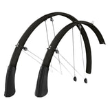 Planet Bike Cascadia Fenders All Sizes