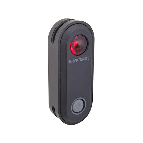 Kryptonite R-30 Rear Light Rechargeable