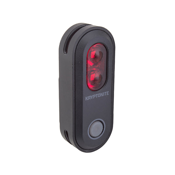 Kryptonite R-45 Rechargeable Rear Light
