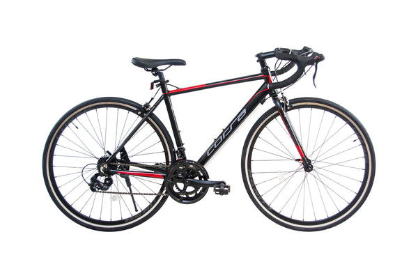 Corsa Velox Road bike