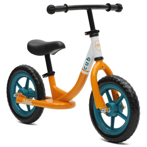 Retrospec Cub Balance Bike