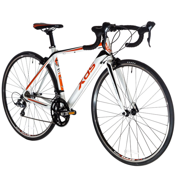 XDS RX310 Road Bike