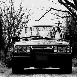 SLINT - TWEEZ LP