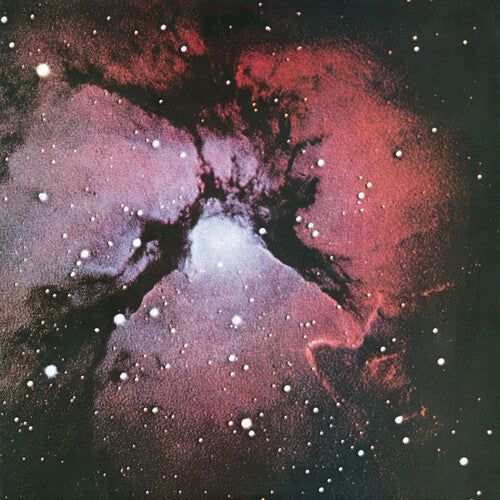 KING CRIMSON - ISLANDS LP