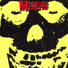 MISFITS - COLLECTION I LP