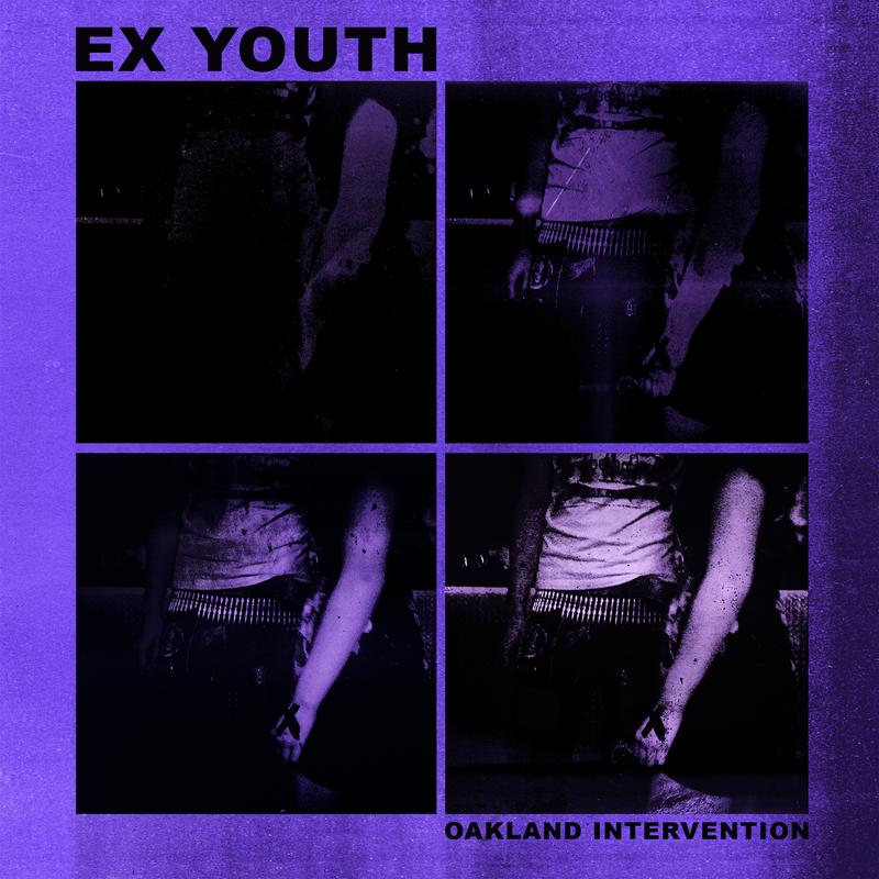 EX YOUTH - OAKLAND INTERVENTION 7