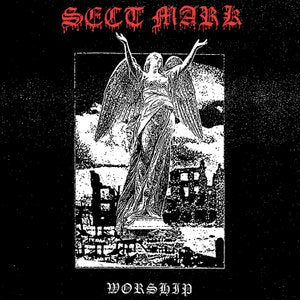 SECT MARK - WORSHIP LP