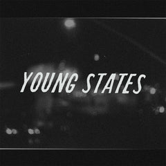 CITIZEN - YOUNG STATES CS