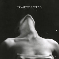 CIGARETTES AFTER SEX - I. EP