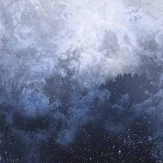 WOLVES IN THE THRONE ROOM - CELESTITE 2XLP