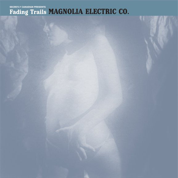 MAGNOLIA ELECTRIC CO. - FADING TRAILS LP
