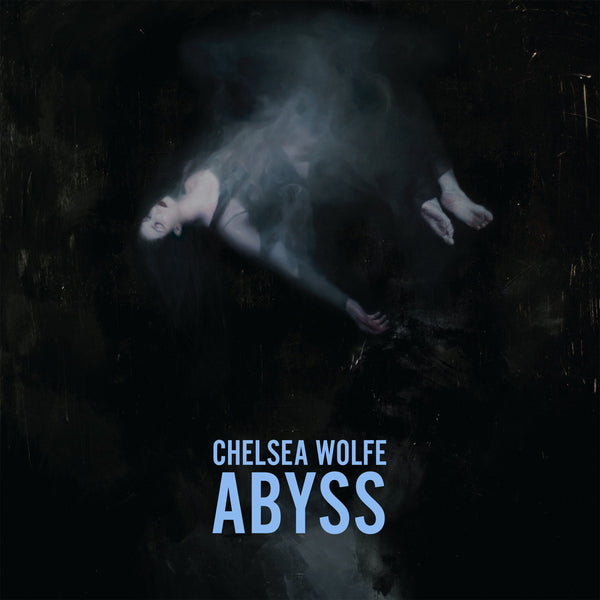 WOLFE, CHELSEA - ABYSS 2XLP