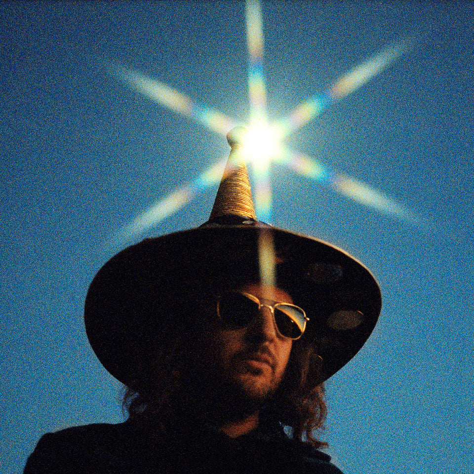 KING TUFF - THE OTHER LP
