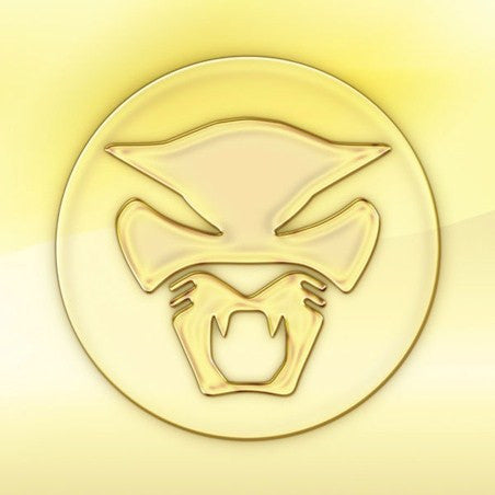 THUNDERCAT - THE GOLDEN AGE OF APOCALYPSE LP