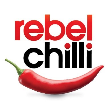 Rebel Chilli