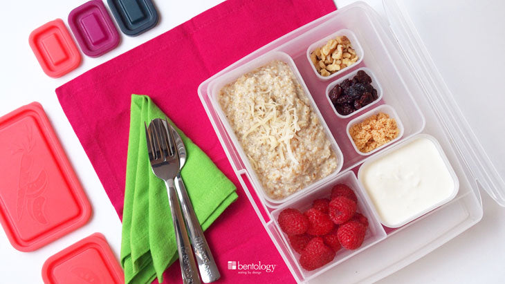 bentology, bento, laptop, lunches, lunch, box, boxes, containers, ideas, laptop lunches