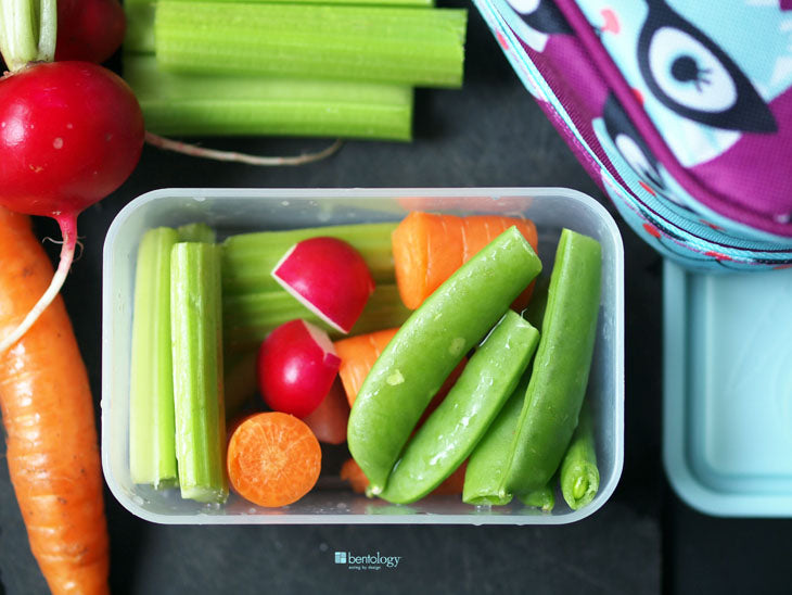 bentology, bento, laptop, lunches, lunch, box, boxes, containers, ideas, laptop lunches, healthy, nutritious, kids, veggies, shopping, shop, cut, raw, snacks, lunch bag, whole foods