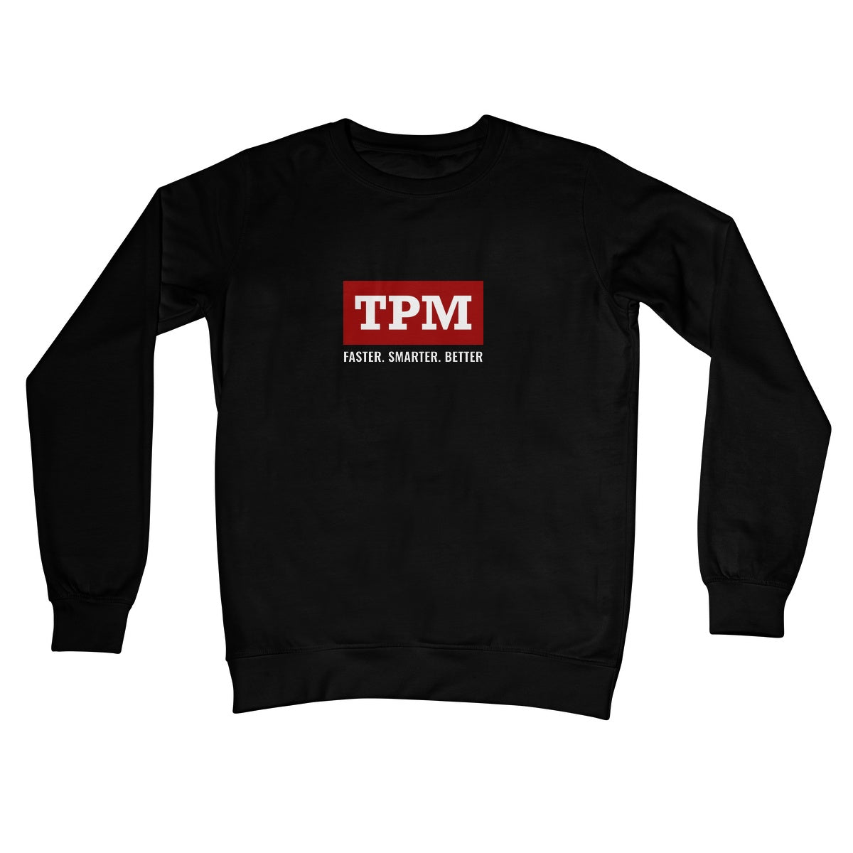 Classic Logo Collection Sweatshirt