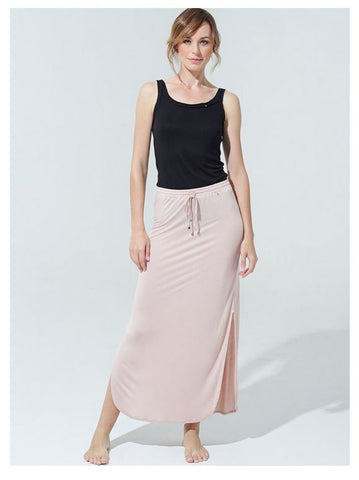 Paige Skirt      ROSE