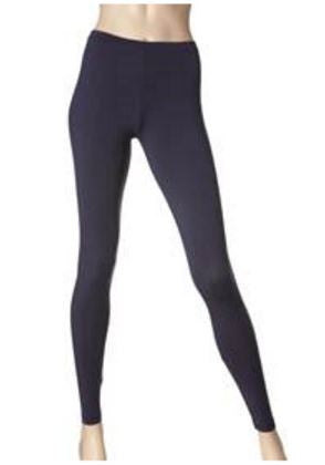 Tani Long Leggings FRENCH NAVY