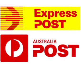 EXPRESS POST FEE