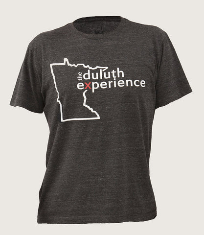 Duluth Experience T-Shirt (Mens)