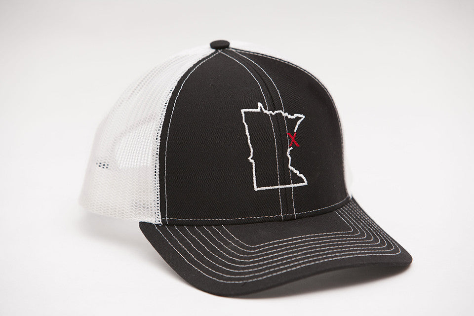 Duluth Experience Trucker Hat