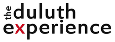 The Duluth Experience Store