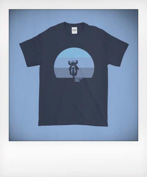Sundown Tshirt