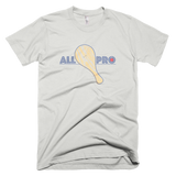 All-Pro Paddleball T-shirt