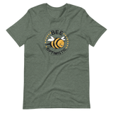 Bee Optimistic T-Shirt