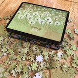 Weeds Or Wishes Puzzle