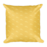 Shine On Pillow