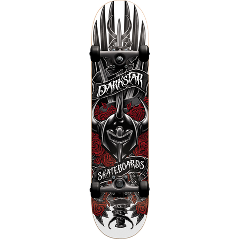 Darkstar Sword Complete - 7.75 - Venue Skateboards