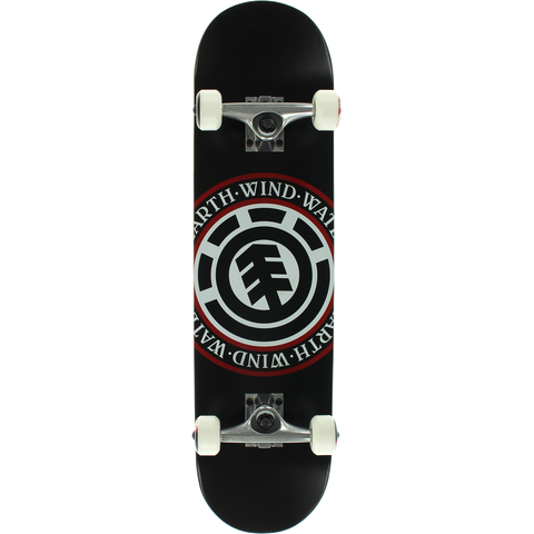 Element Seal Complete - 7.75 - Venue Skateboards